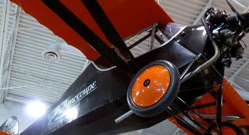 hiller_aviation_museum