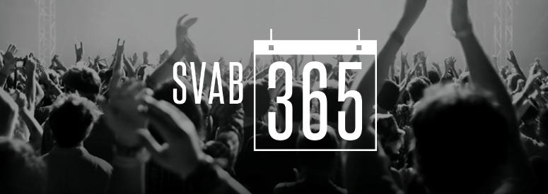 365-source