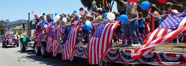 4th-of-July-Parade-Half-Moon-Bay-wide