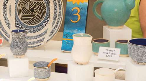 arts-crafts-pottery-booth-300dpi