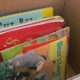 books-2653897_1280
