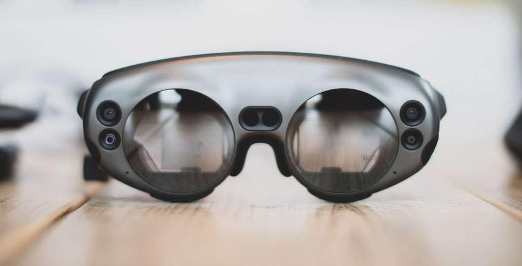 e5cca7c5cd San Jose Virtual Reality Movie Experience Launches