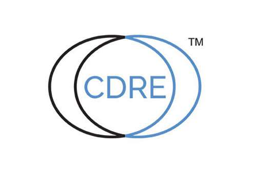 cdre-cover