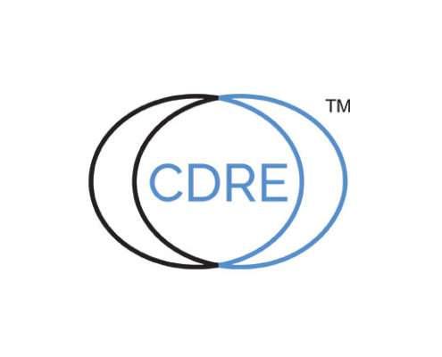 cdre-icon-fullcolor