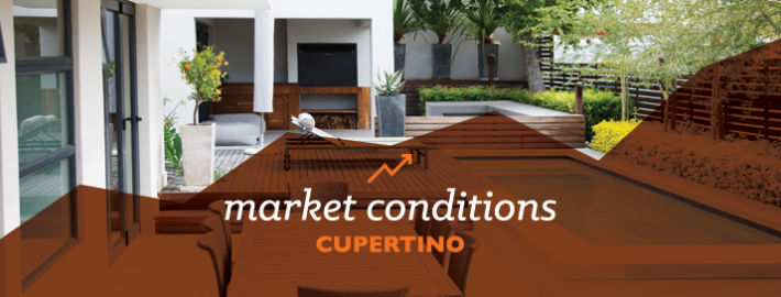 marketconditions-cupertino
