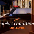 Los Altos real estate