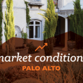 Palo Alto real estate