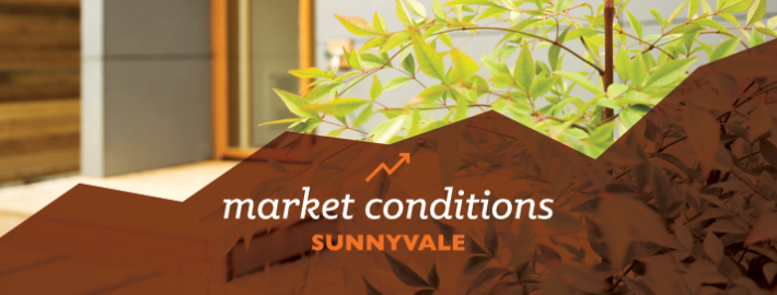 marketconditions-sunnyvale