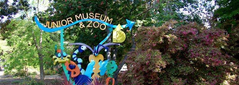 palo_alto_junior_museum_zoo