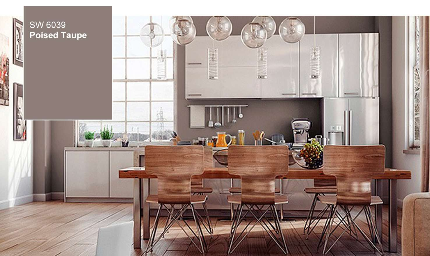top luxury home trends for 2017 part 1 silicon valley and beyond 4 taupe overtaking gray