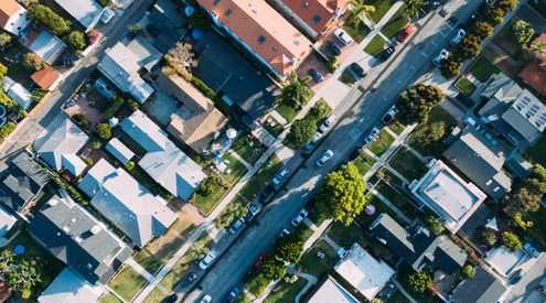 rooftops_adus
