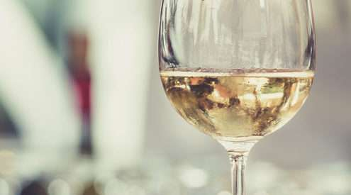 wine_bars